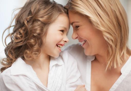 Hahóóóó! Anyák napja van!