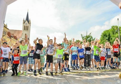 Intersport Keszthelyi Kilométerek