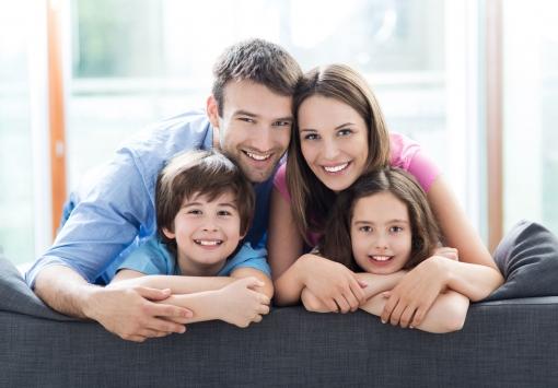 Értsünk szót szülői tréning