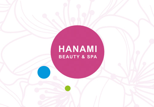 Hanami Beauty & Spa - Preisliste
