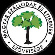 mszesz_zold