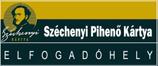 Széchenyi Pihenő Kártya Elfogadóhely