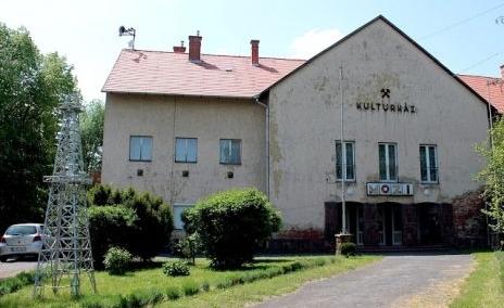 Lovászi