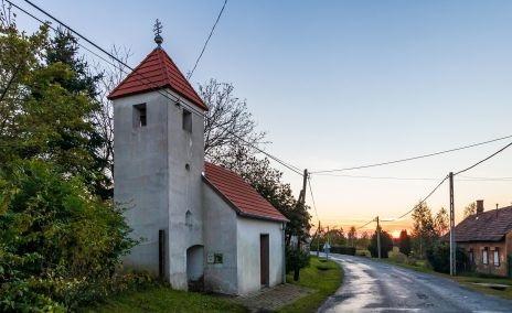Ortaháza