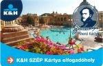 KHB_szep_kartya_elfogadohely