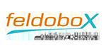 feldobox