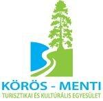 koros_menti_turisztikai_es_kulturalis_egyesulet