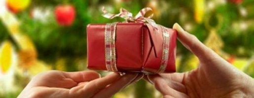 Prémium karácsonyi ajándékutalvány