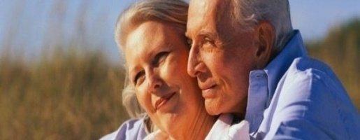 Nyugdíjas kedvezmények