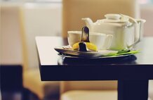 tea_web