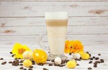 latte_web