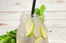 limonade_face
