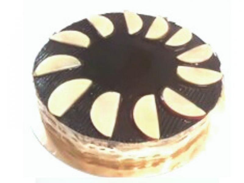 Paleo Cocco-Mela