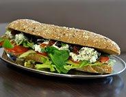 szendvicsek_1
