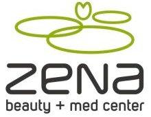 Zena bauty med center