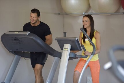 Sport és fitness