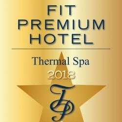 Auszeichnung PREMIUM HOTEL