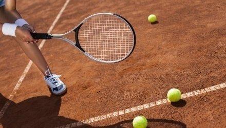 Sportmöglichkeiten in Zalakaros und in der Umgebung