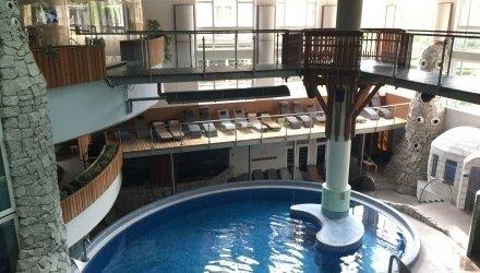 Relax-Terrace