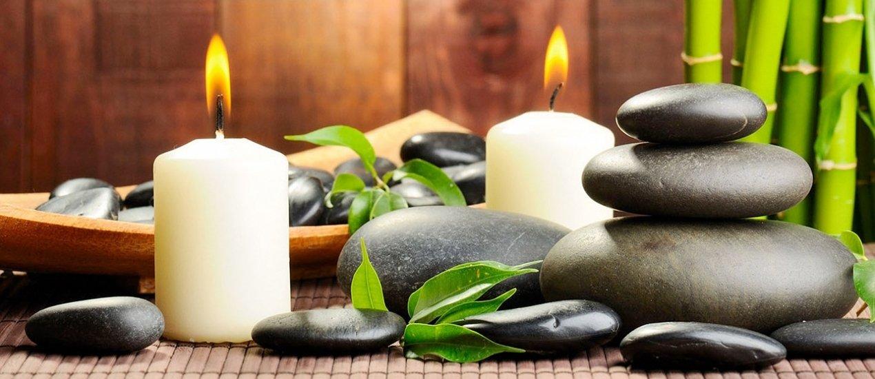 Harmonie Wellness Gutschein
