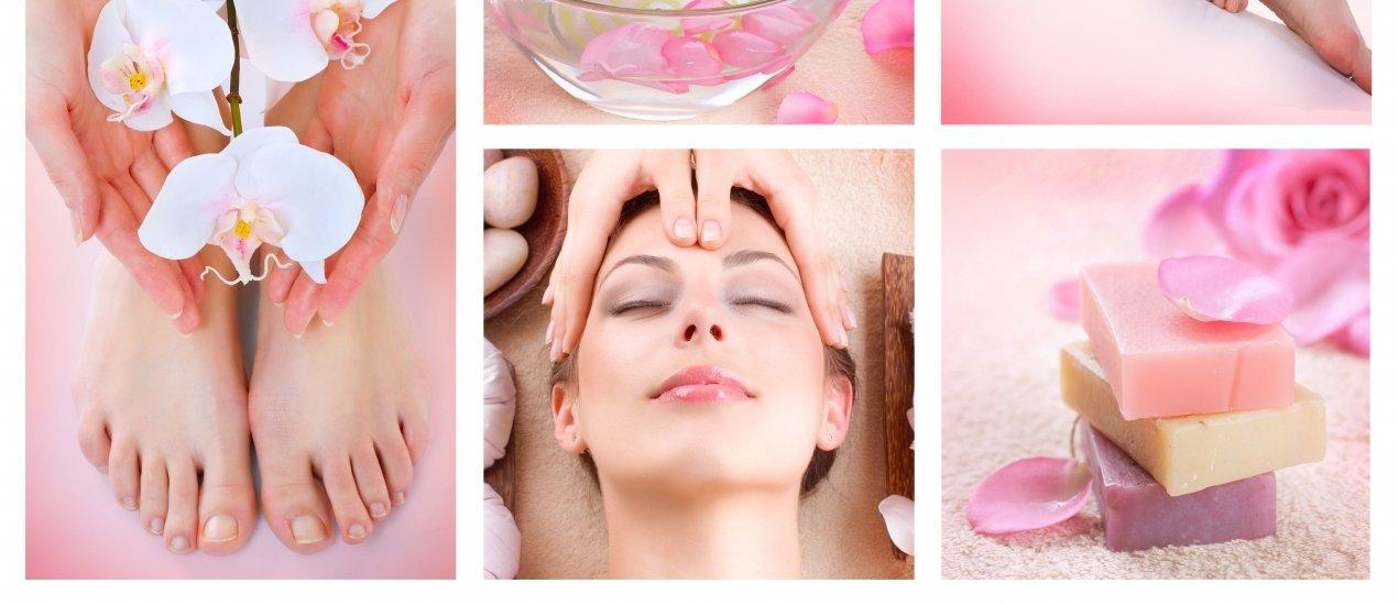 Senior Relax Tage - Beautyzauber