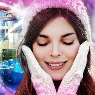 Winter Wellness Adventure