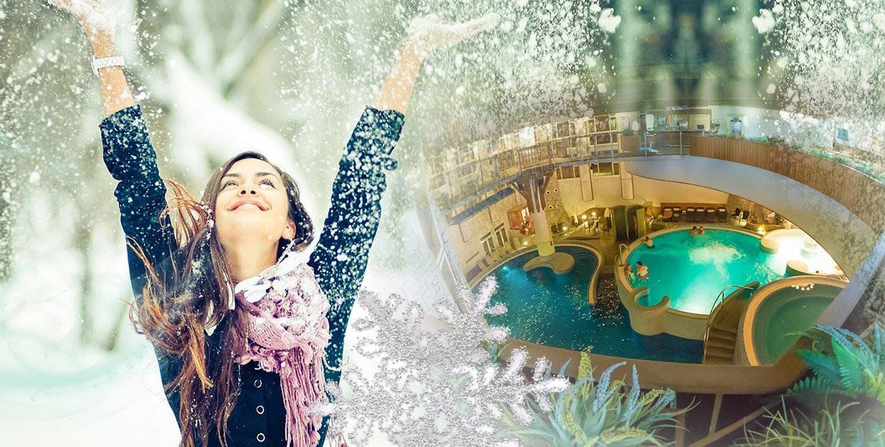 Winter Wellness Dream