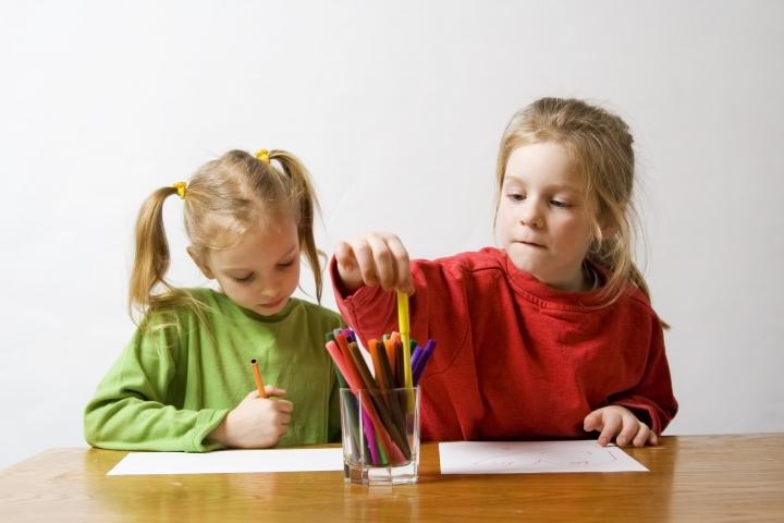 Gyermekprogramok - 2020.03.02-08.