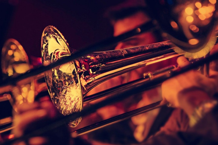 Jazz & Karos - 2020.10.03.