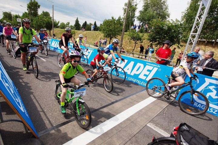 Tour de Zalakaros 2019.06.21-23.