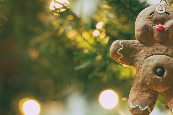 Christmas Time - Ünnepi pillanatok