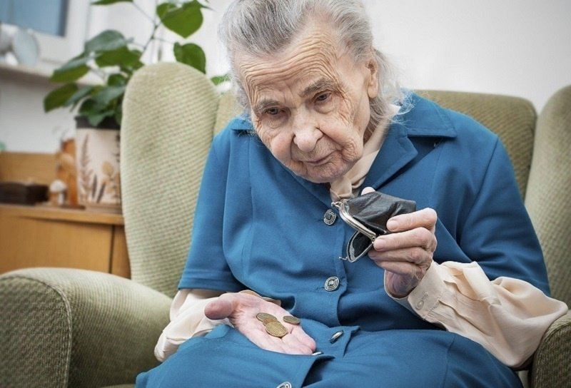 Mire számíthatunk nyugdíjtéren?