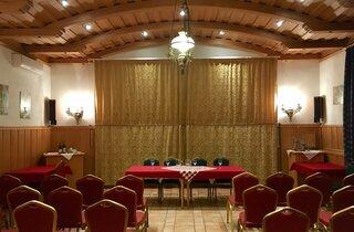 Konferencia szervezés Mór