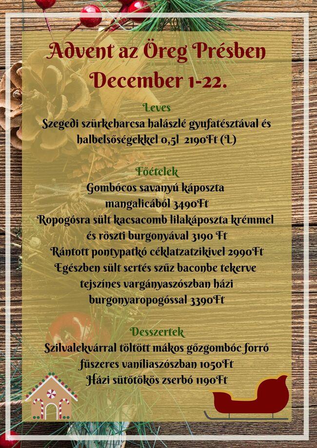 advent_az_oreg_presben