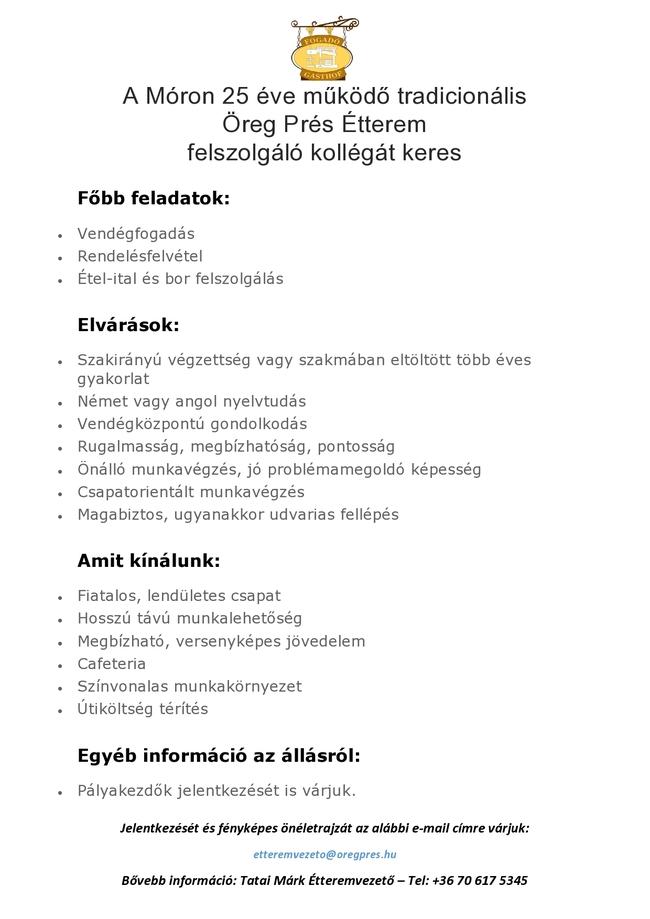 allashirdetes_felszolgalo_2020-page0001