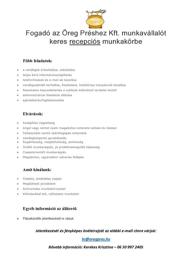 allashirdetes_recepcios_fogado_09.05-page0001