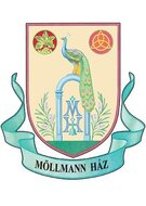 Möllmann címer