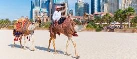 Arab Est