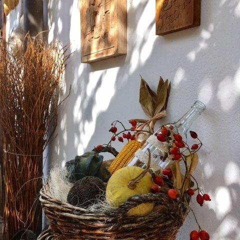 November 1-i ünnepi hétvége az Öreg Présben