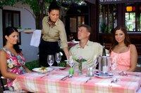 Öregprés étterem