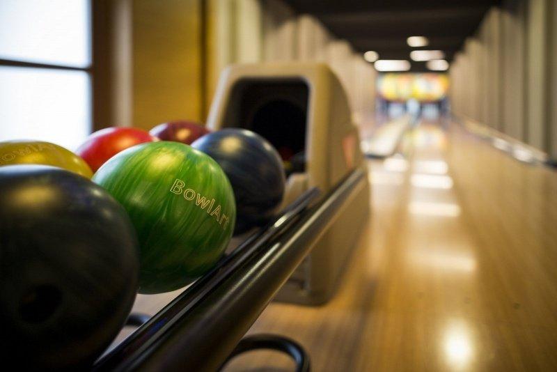 Bowling für anfänger tipps