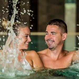 Alpesi wellness a Birkenhof szállodában 3=4 éjszaka