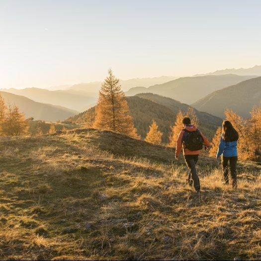 Pihenés ősszel Karintiában 4 éjszakától