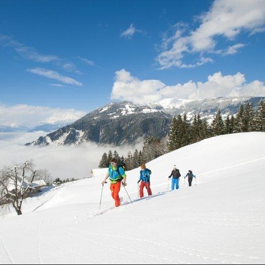 Alpesi kalandok Karintiában 7 éjszakától