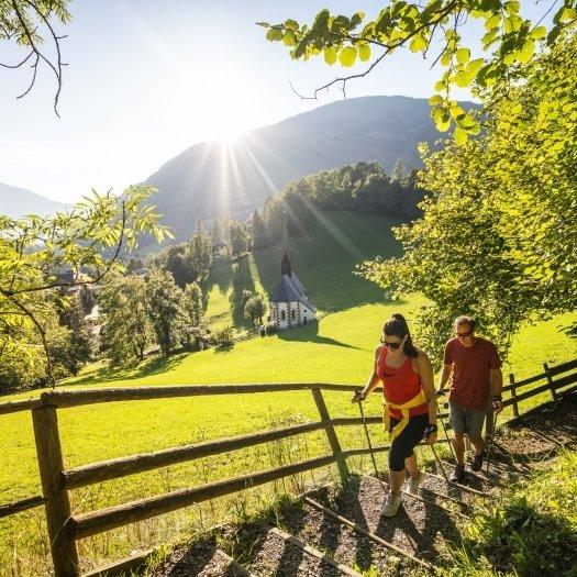 Napfényes nyári élmények Karintiában 4 éjszakától