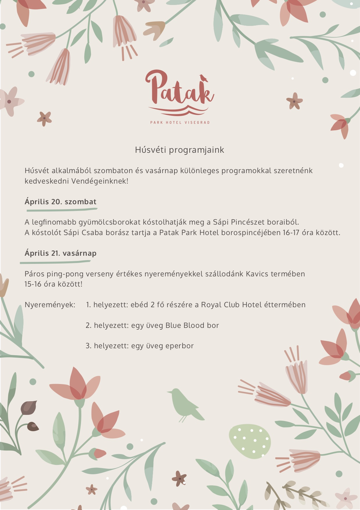 patak_easter_2019