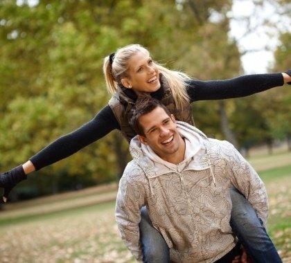 Páratlan ajánlat pároknak