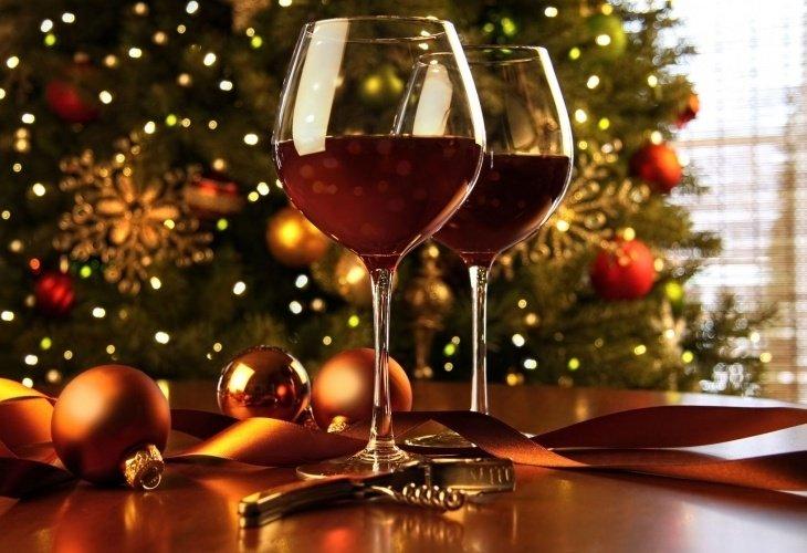 Meghitt Karácsonyi Ünnepek