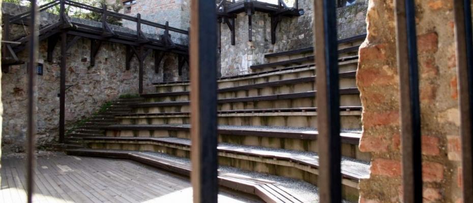 Várszínház