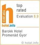 hotel.info-1